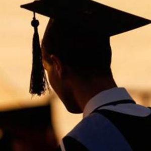 Graduate-1